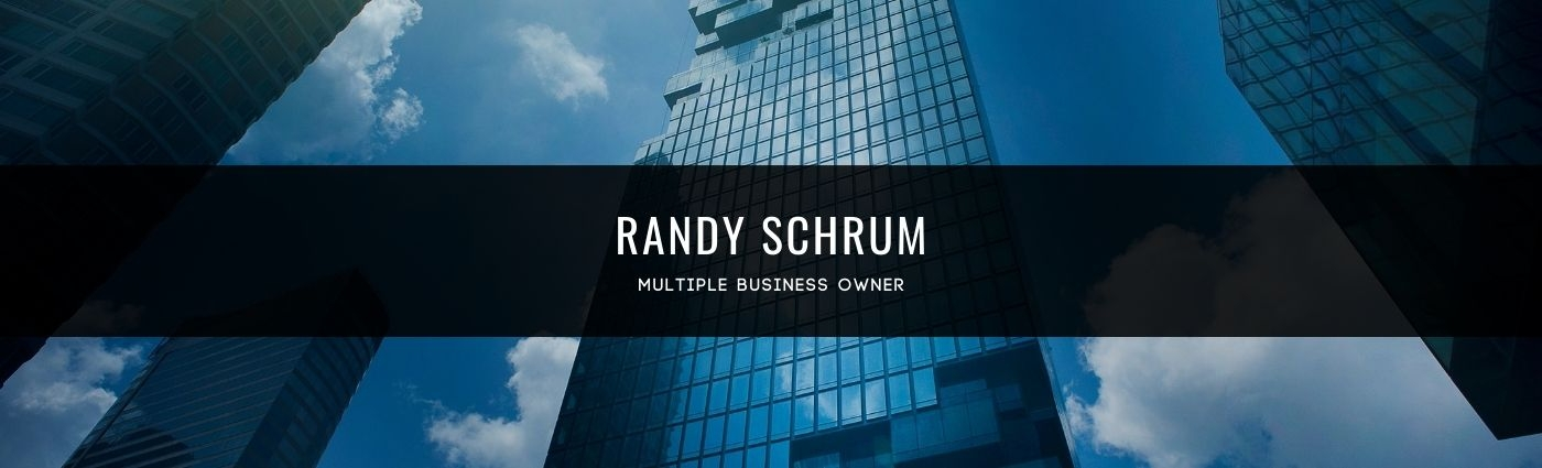 Randy Schrum Wealth Generators (@randyschrumcrypto) Cover Image