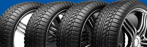 ALS Tyres (@oliviabba) Cover Image