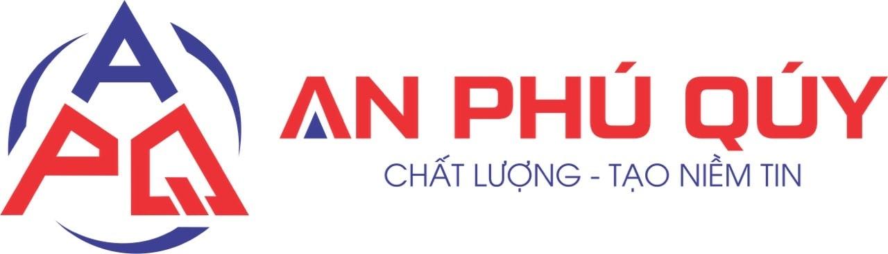 Quạt Công Nghiệp Việt Nam (@quatcongnghiepvietnam) Cover Image