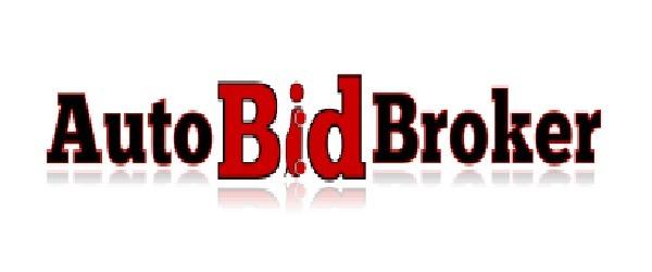 AutoBidBroker (@autobidbroker) Cover Image