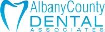 Albany Dental (@albanydental09) Cover Image