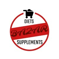 Diets Bazar (@dietsbazar) Cover Image