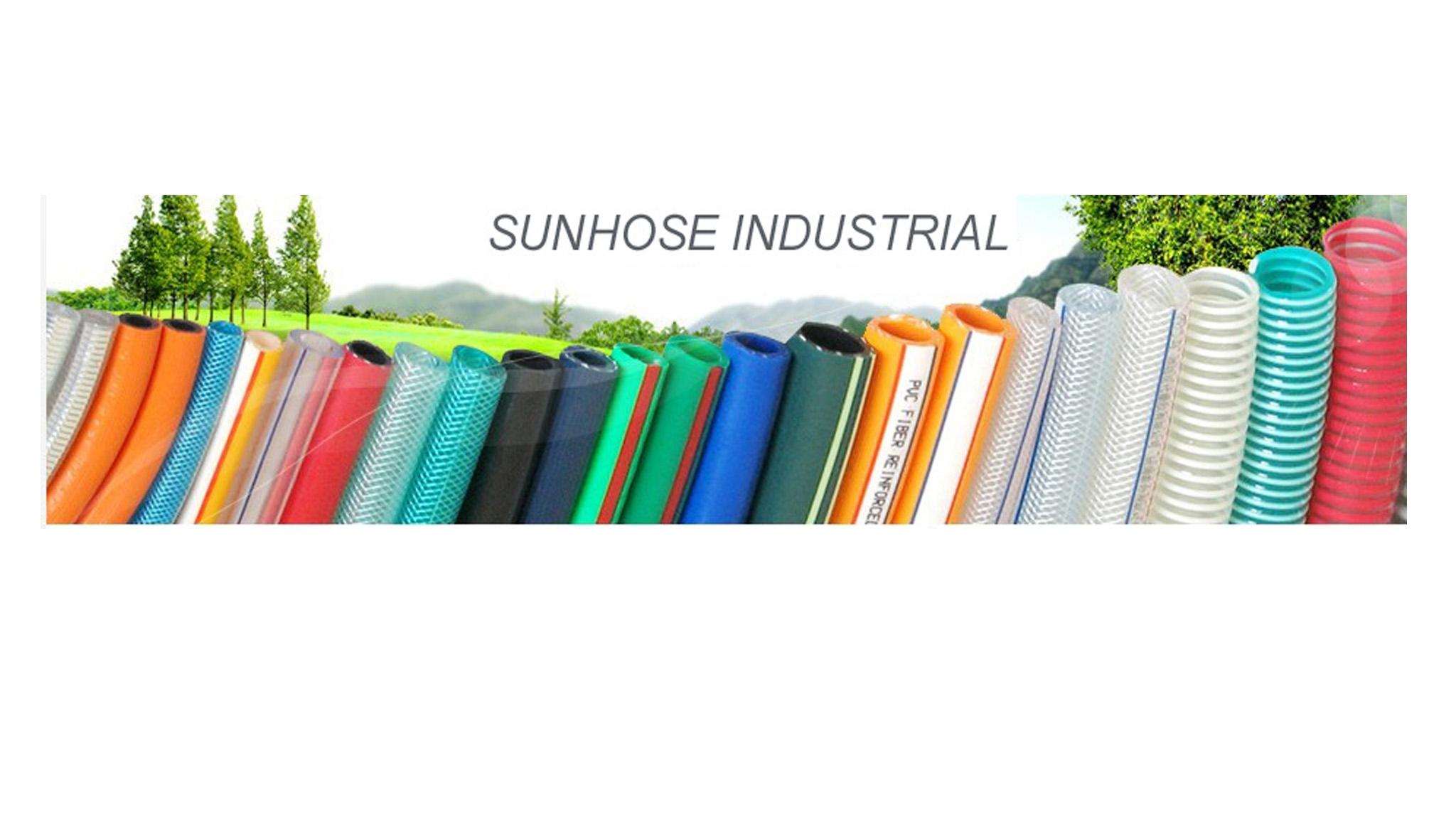 sunhose (@sunhose) Cover Image