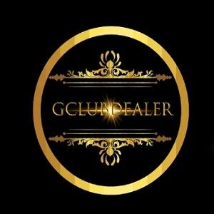 GCLUBDEALER (@gclubdealer98) Cover Image