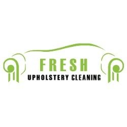 Upholstery Cleaning Perth (@freshupholstery1) Cover Image