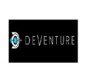Deventure (@deventure) Cover Image