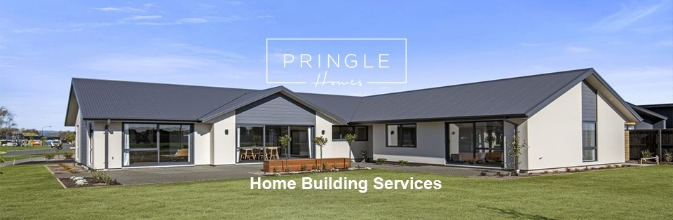 Pringle Homes (@pringlehomes) Cover Image