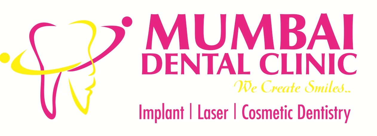 Dr. Siddharth Jain (@mumbai_dental_clinic) Cover Image
