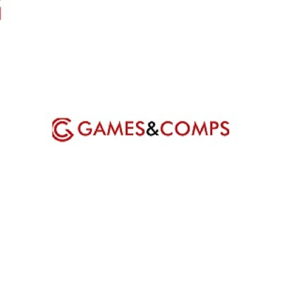 (@game_comps) Cover Image