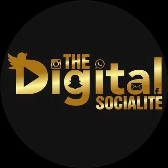 d (@digitalssocilaite) Cover Image