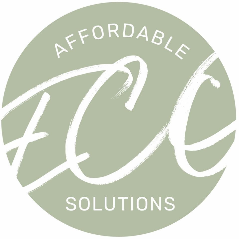 Affordable Eco Solutions (@ecosolution) Cover Image