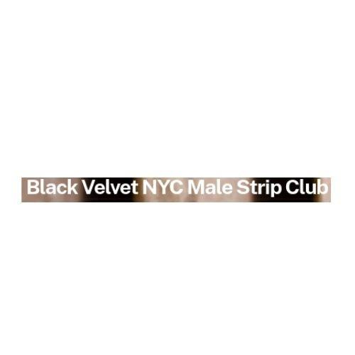Black Velvet NYC Male Strip Club (@nycburlesqueshow) Cover Image