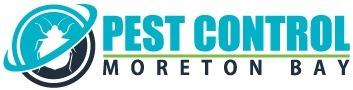 Spider Control Moreton Bay (@spidercontrolmoretonbay) Cover Image