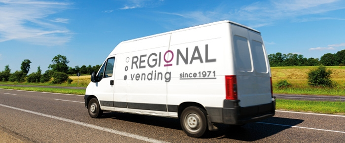 Regional (@regionalvending) Cover Image