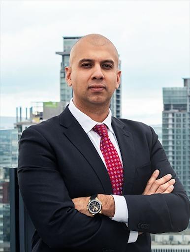 Sepulveda Sanchez Law, PC (@sepulvedasanchez) Cover Image