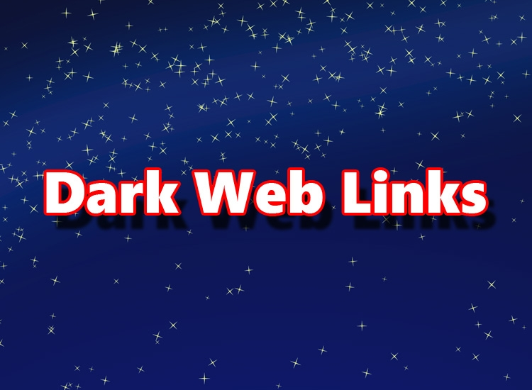 darkweblink (@darkweblink11212) Cover Image