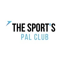 THE SPORT'S PAL CLUB (@thesportspalclub) Cover Image