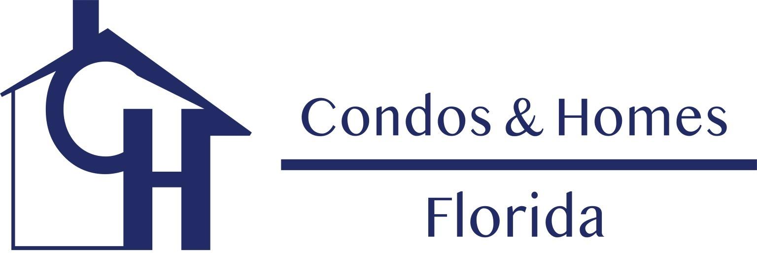 condosandhomesflorida (@condosandhomesflorida) Cover Image