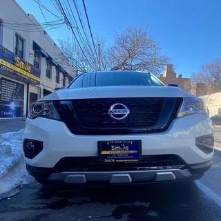 Lease A Car Long Long Island (@huntingtonny12) Cover Image