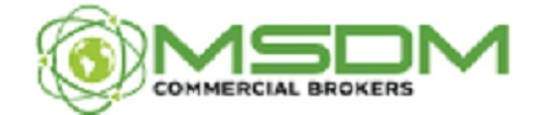 MSDM Commercial (@msdmcommercial) Cover Image