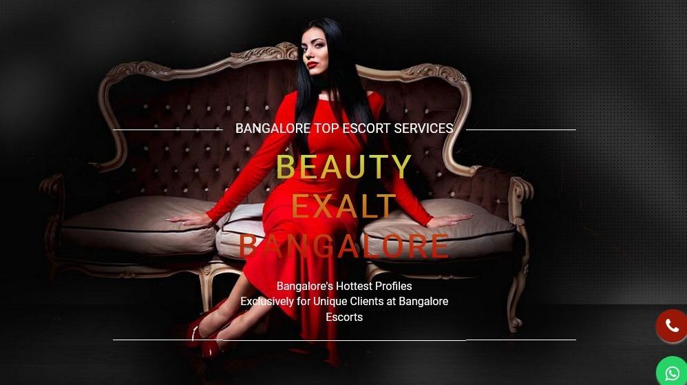 Beauty Exalt Bangalore (@beautyexaltbangalore) Cover Image