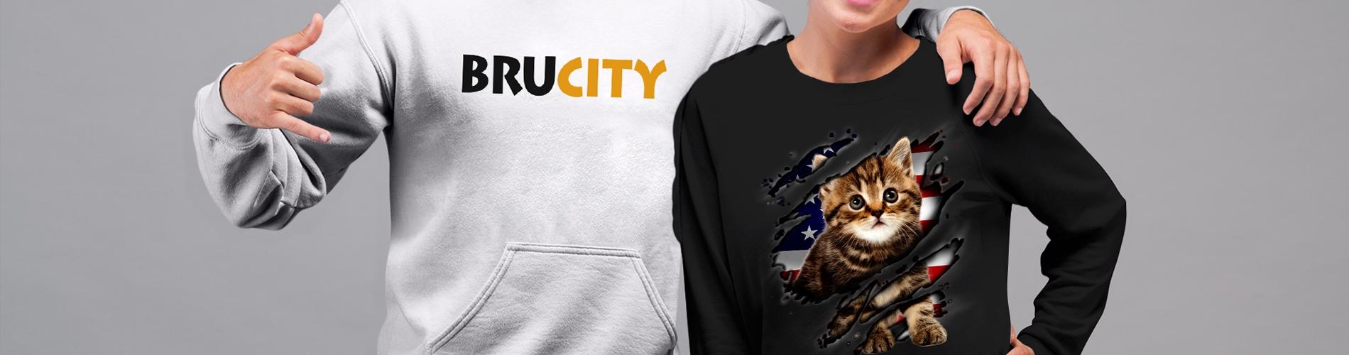 brucity (@brucity) Cover Image