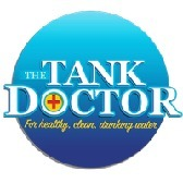 The Tank Doctor (@thetankdoctor01) Cover Image