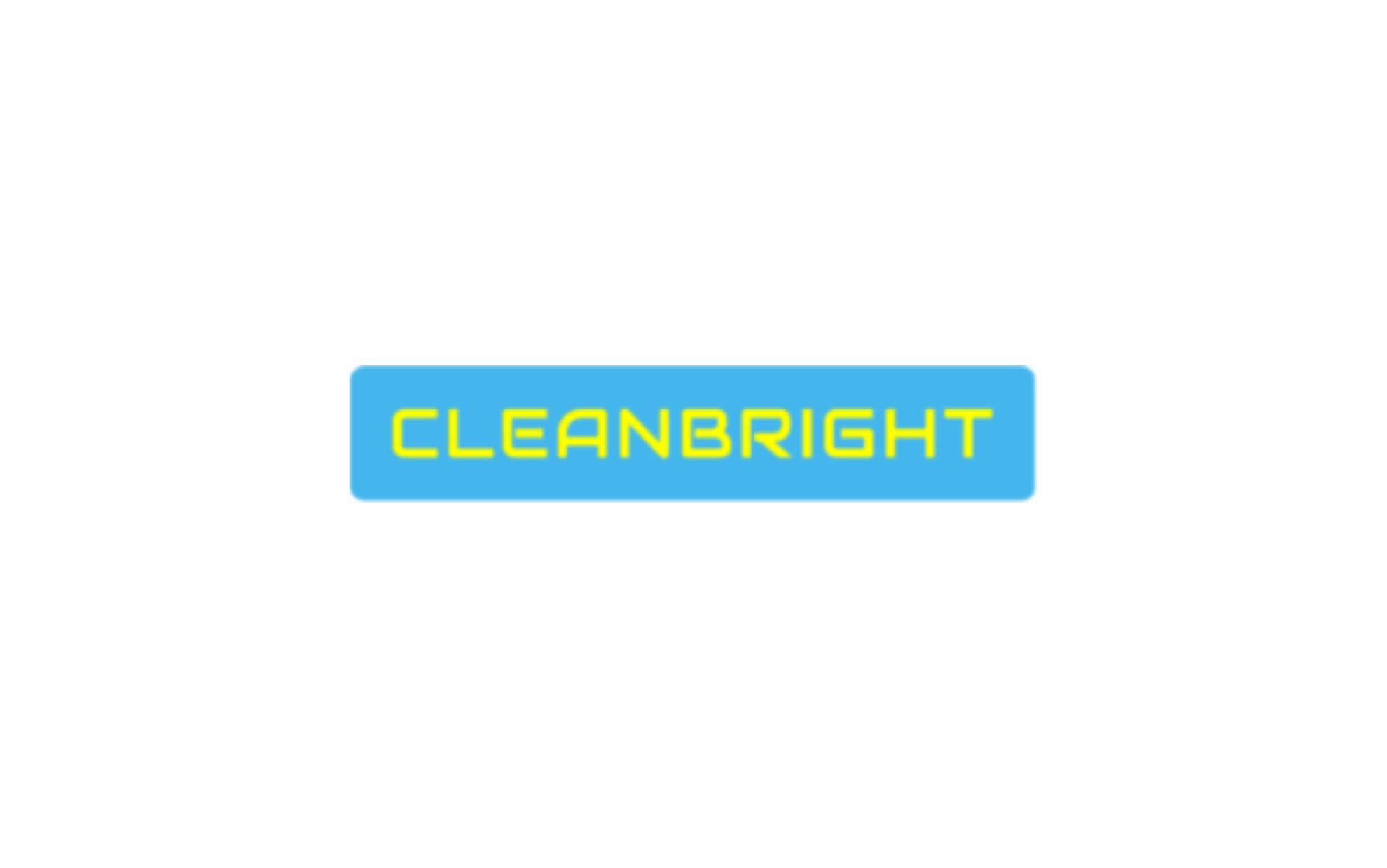 Cleanbright (@cleanbright) Cover Image