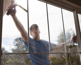 DFW Window Cleaning of Lewisville (@lewisvillewindowcleaning) Cover Image
