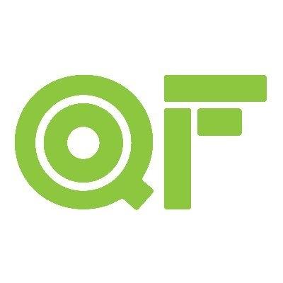 Queue Fair (@queuefair0) Cover Image