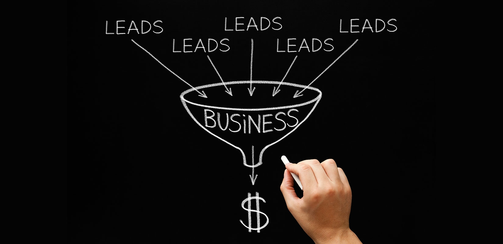 How SEO Helps Business To Achieve Prospective Lead (@arindamvaptech123) Cover Image