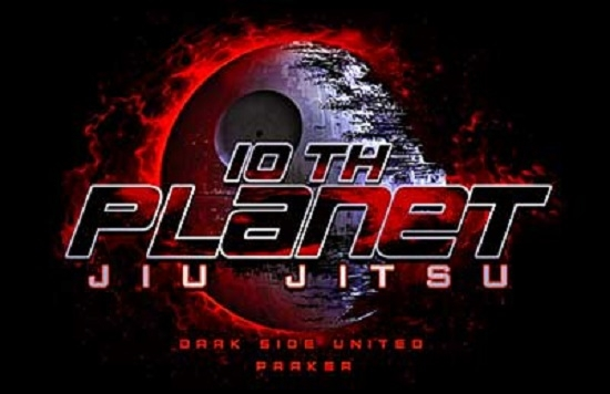 10th Planet Jiu Jitsu  Parker (@10thplanetparker) Cover Image