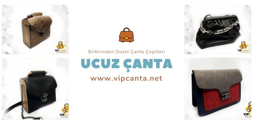 Ucuz Çanta Al (@ucuzcanta) Cover Image