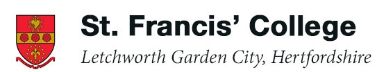 St Francis College (@stfrancisschool) Cover Image