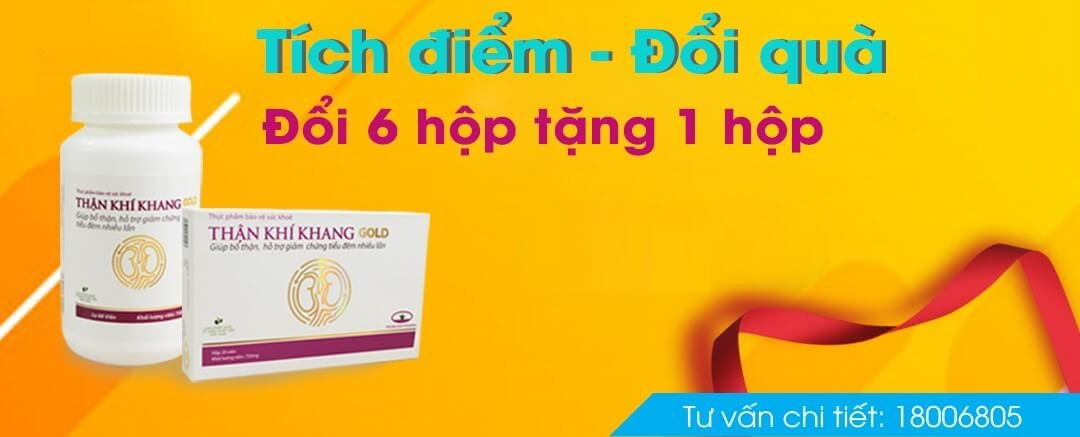 Thận Khí Khang (@thankhikhang) Cover Image