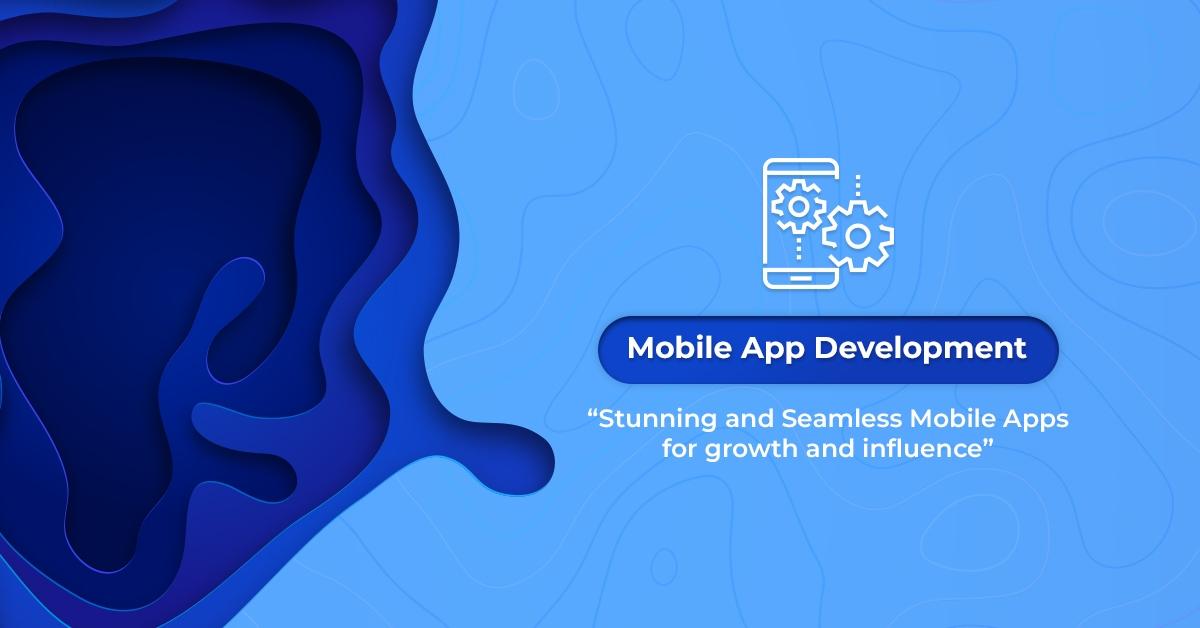 AppsMaven (@apps_maven) Cover Image