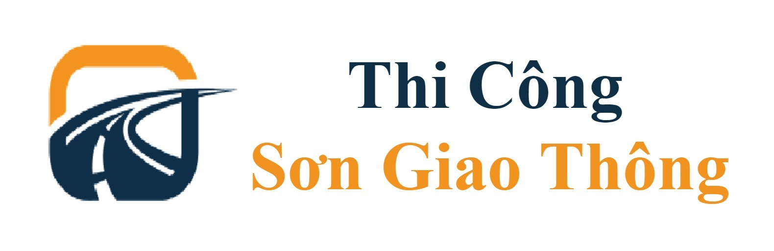 Thi Công Sơn Giao Thông (@thicongsongiaothong) Cover Image