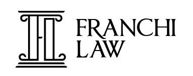 Franchi Injury Law (@franchi123) Cover Image