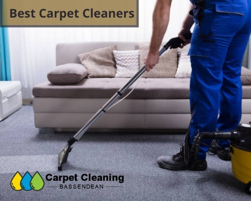 Carpet Cleaning Bassendean (@ccbassendean) Cover Image