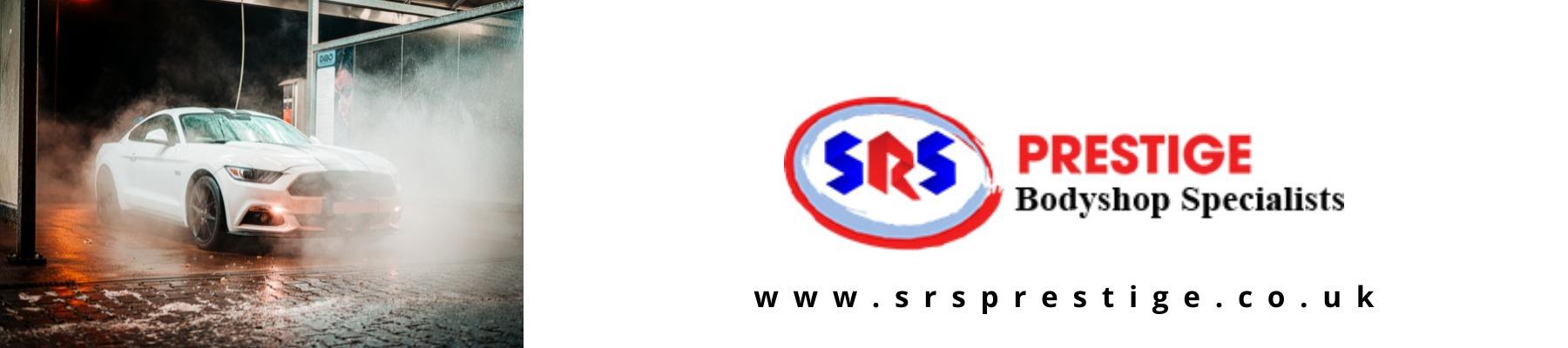 SRS Prestige (@srsprestige) Cover Image