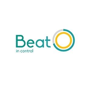Beato App (@glucometer) Cover Image