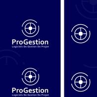 ProGes (@progestion) Cover Image