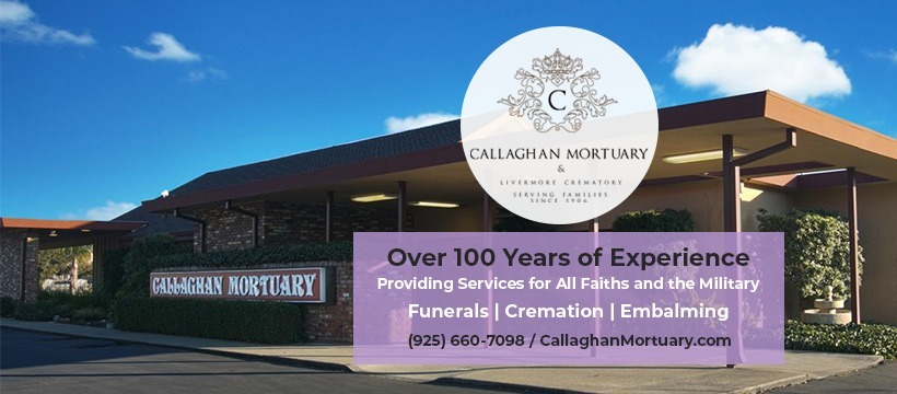 CallaghanMortuary (@callaghanmortuary) Cover Image
