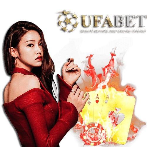 ufar88 (@ufar88) Cover Image