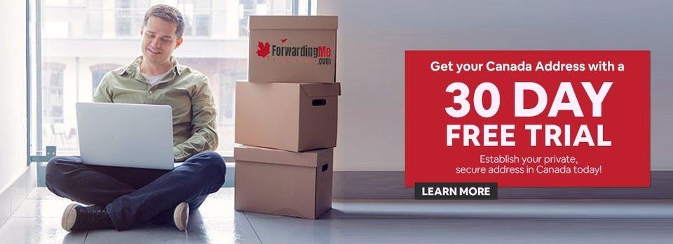 ForwardingMe (@forwarding) Cover Image