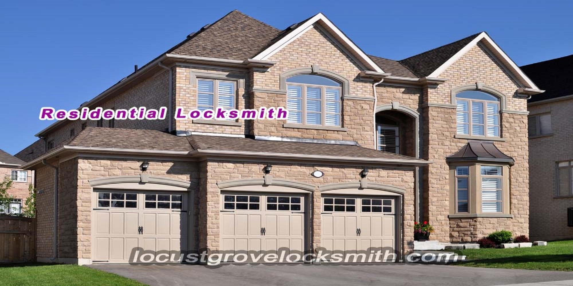 Locust Grove Locksmith (@locustgrovelocksmith) Cover Image