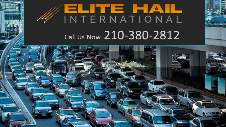 Elite Hail International (@elitehailinternational) Cover Image