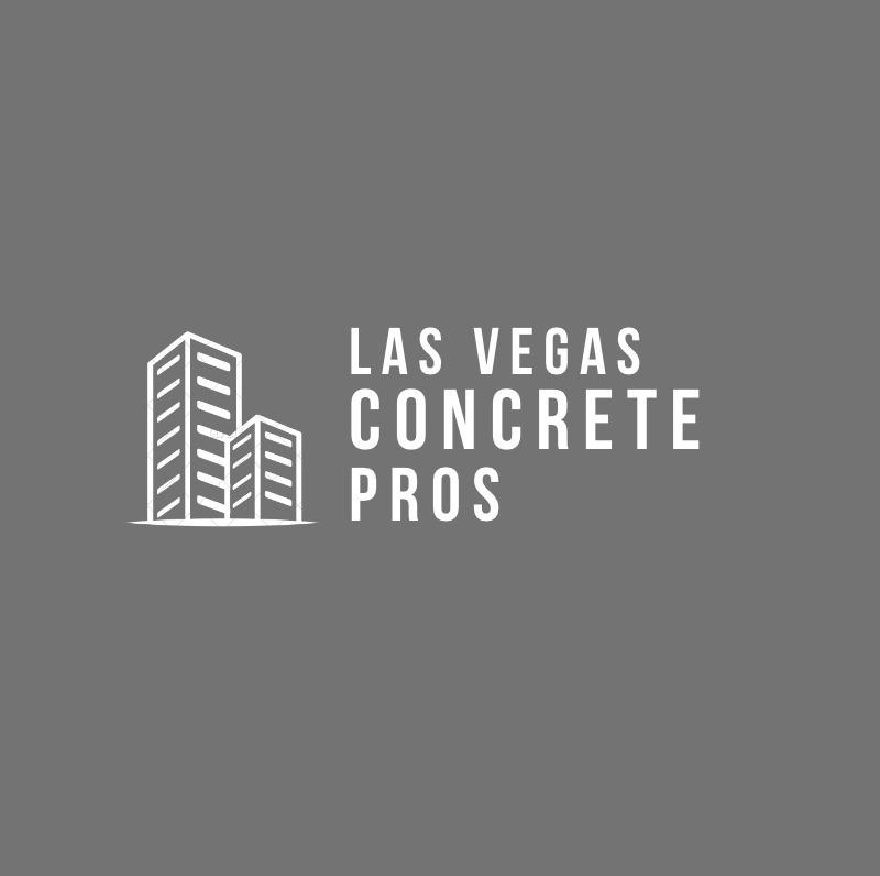 Las Vegas Concrete Pros (@lasvegasconcretepros) Cover Image