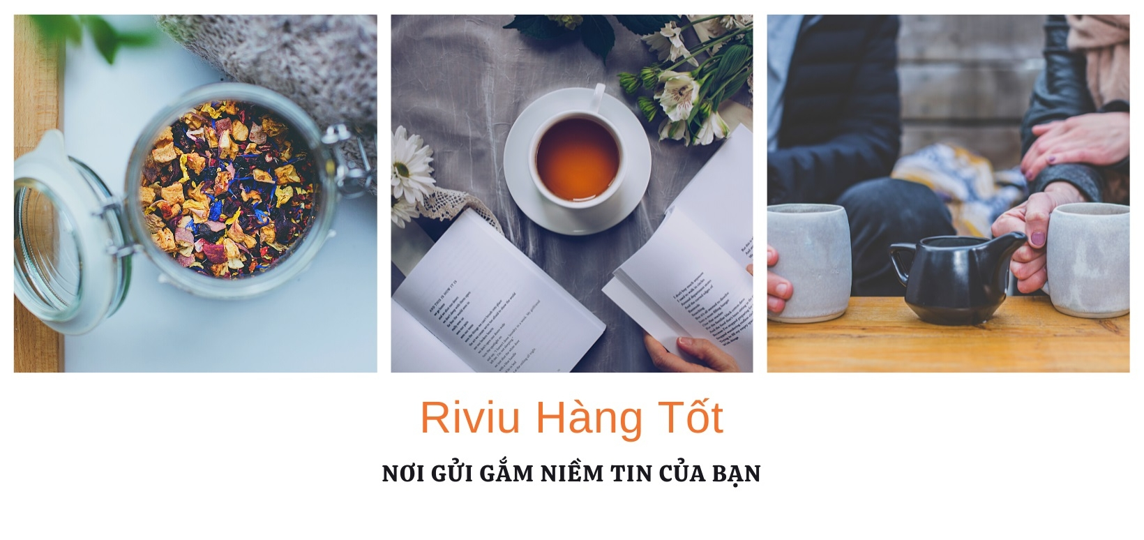 Riivu (@riviuhangtot) Cover Image
