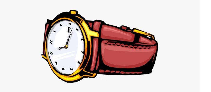 Saatlerin Anlamları (@saatanlamlari) Cover Image